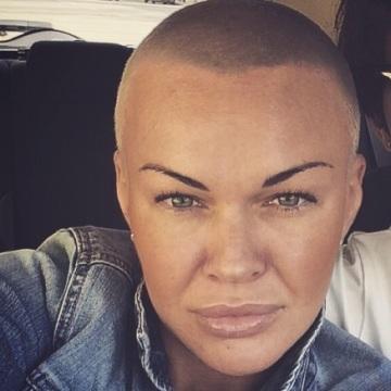 Марина, 35, Moscow, Russian Federation