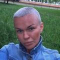 Марина, 35, Moscow, Russia