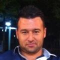 Serkan, 35, Ankara, Turkey
