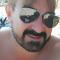 Ivan Caba, 35, Barcelona, Spain