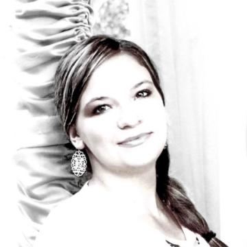 Марина, 28, Tashkent, Uzbekistan