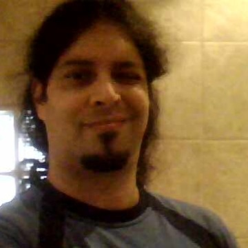 claudio, 46, Buenos Aires, Argentina