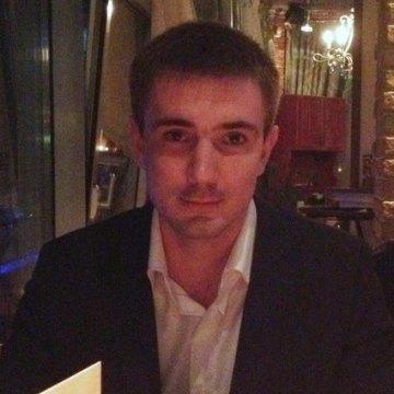 Dmitry, 29, Krasnodar, Russia