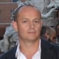 Dino, 37, Modena, Italy