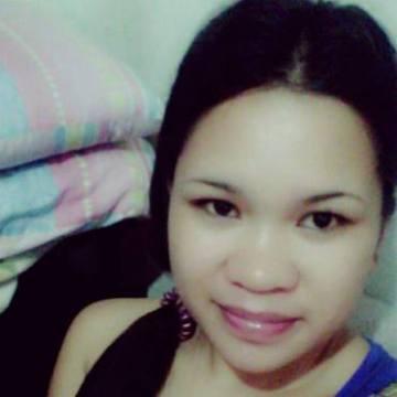 ljoy, 25, Manila, Philippines