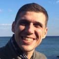 Aleksandr, 34, Odessa, Ukraine