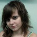 Анастасия Шаньгина, 24, Kotlas, Russia
