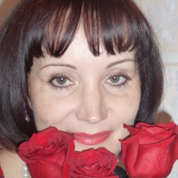 Наталья, 47, Moscow, Russia