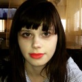 Анастасия, 23, Krasnodar, Russian Federation