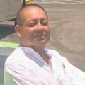 Reynaldo Martz, 49, Orlando, United States