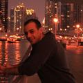 alaa, 29, Dubai, United Arab Emirates