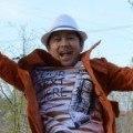 Тимур, 31, Aktobe (Aktyubinsk), Kazakhstan