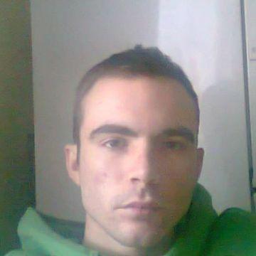 kamil, 22, Zamosc, Poland
