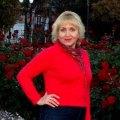 Lucia, 51, Herson, Ukraine