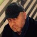 Oner Ozgul, 48, Istanbul, Turkey
