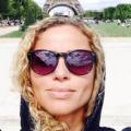 Ksenia, 38, Kiev, Ukraine