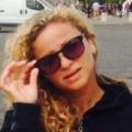 Ksenia, 39, Kiev, Ukraine