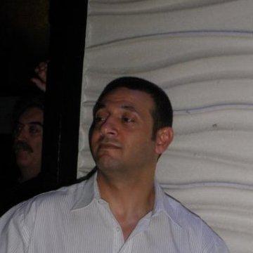 More, 40, Limassol, Cyprus