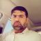 Shafiq Ullah, 36, Bisha, Saudi Arabia
