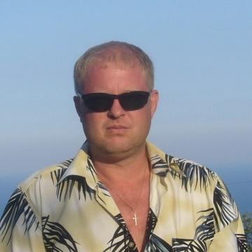 Максим, 37, Staryi Oskol, Russia