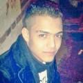 MimmiAbed, 21, Mansoura, Egypt