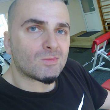 Артем, 40, Kiev, Ukraine