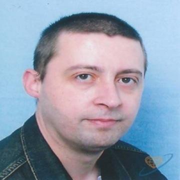 Stephan, 30, Gorlitz, Germany