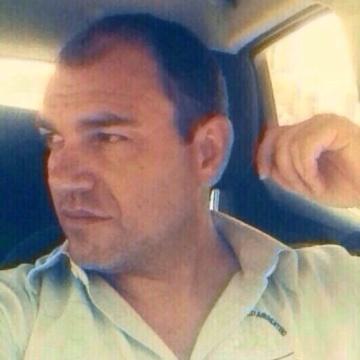 JoseL, 42, Madrid, Spain