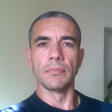 Yordan Yordanov, 45,