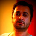 Levent Pelit, 43, Istanbul, Turkey
