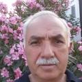 muslum demir, 62, Tekirdag, Turkey