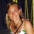 Gemma Escorial, 46, Madrid, Spain