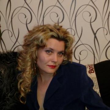 Алена, 36, Bryansk, Russia
