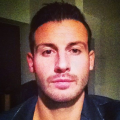 Kevin Nicolay, 28, Verviers, Belgium