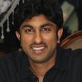 Sandeep Kumar Chowdary, 29, Dubai, United Arab Emirates
