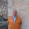 Francisco Milla Tejero, 57, Jun, Spain