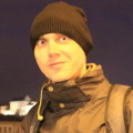 Roman, 32, Rostov-na-Donu, Russia