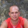 Aleksandr, 42, Rossosh, Russia