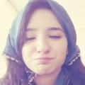 merve, 20, Istanbul, Turkey