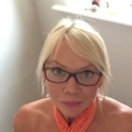 Natalia , 49, Swords, Ireland
