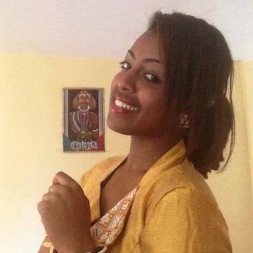 truesweet12, 27, Dakar, Senegal