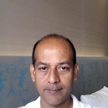 christo, 47, Istanbul, Turkey