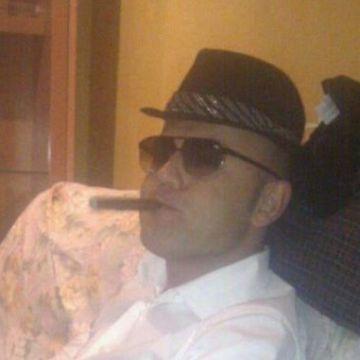 Lolboy Dave, 37, Valletta, Malta