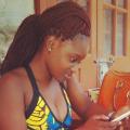 patricia, 28, Dakar, Senegal