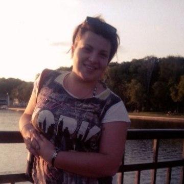 Нелли, 22, Minsk, Belarus