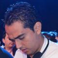Alejandro Facio, 32, Zapopan, Mexico