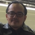 Rifa, 42, Jakarta, Indonesia