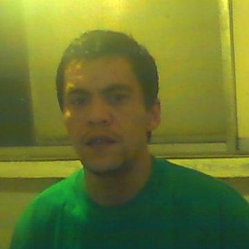 Esteban Escheverria, 37, Esteban Echeverria, Argentina