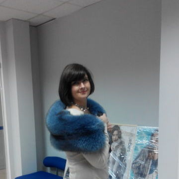 Наталия, 33, Kaliningrad (Kenigsberg), Russia