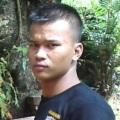 alga zail, 26, Semarang, Indonesia